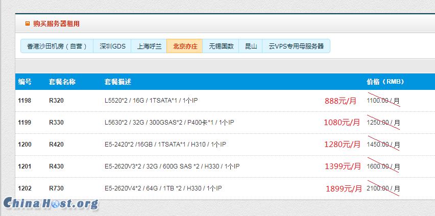 Server03.png